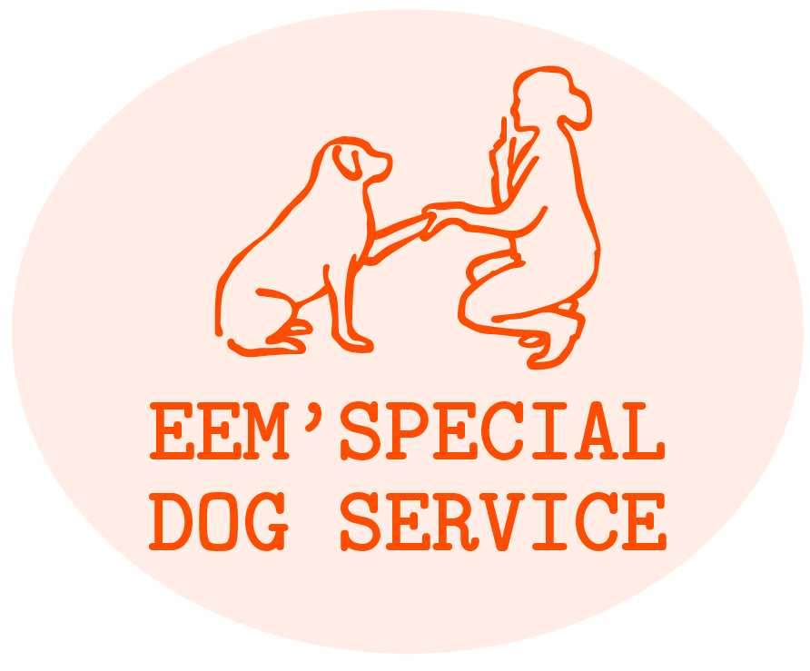 Eem 'Special Dog Service